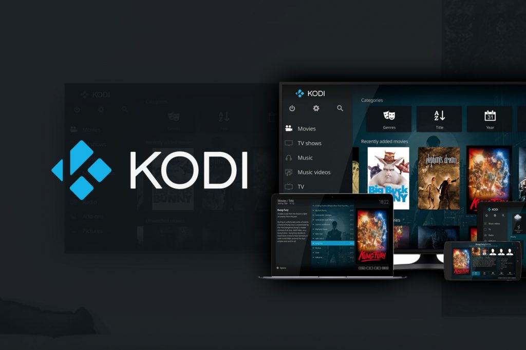guide-to-setup-kodi